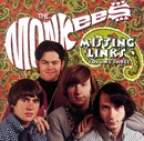 Missing Links, Volume 3/The Monkees