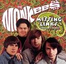 Missing Links, Volume 3/The Monkees
