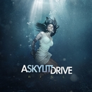 Rise (Deluxe Version)/A Skylit Drive