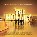 Midas Touch - The Very Best Of The Hollies/The Hollies