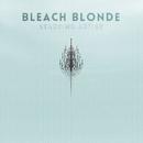 Starving Artist/Bleach Blonde