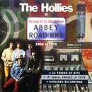 The Hollies At Abbey Road 1966-1970/The Hollies