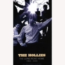 The Long Road Home 1963-2003 - 40th Anniversary Collection/The Hollies