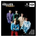Finest/The Hollies