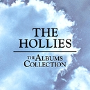 The Albums Collection/The Hollies