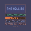 Special Collection/The Hollies