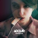 Halleluja/Adolar