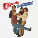 Headquarters/The Monkees
