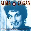 The Best Of The EMI Years/Alma Cogan