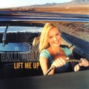 Lift Me Up/Geri Halliwell