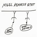A Very Nice Album/Nigel Kennedy