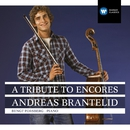 A Tribute to Encores/Andreas Brantelid