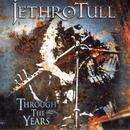 Through The Years/Jethro Tull
