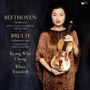 Beethoven/Bruch - Violin Concertos/Kyung-wha Chung