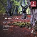 Handel: Faramondo/Max Emanuel Cencic/Philippe Jaroussky/Sophie Karthäuser/Marina De Liso/Coro Della Radio Svizzera/I Barocchisti/Diego Fasolis
