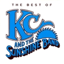 The Best Of KC And The Sunshine Band/KC And The Sunshine Band