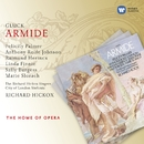 Gluck: Armide/Richard Hickox