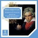 Beethoven: Symphonies & Concertos./Sir Roger Norrington/Melvyn Tan/London Classical Players