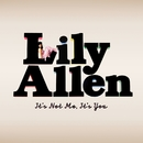 It's Not Me, It's You [Special Edition] (Special Edition)/Lily Allen