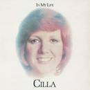 In My Life/Cilla Black