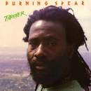 Farover/Burning Spear