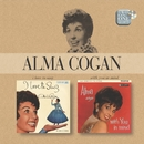 I Love To Sing/With You In Mind/Alma Cogan