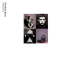 Behaviour: Further Listening 1990-1991/Pet Shop Boys