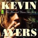 The Harvest Years 1969-1974/Kevin Ayers