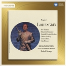 Wagner: Lohengrin (Highlights)/Rudolf Kempe