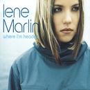 Where I'm Headed/Lene Marlin