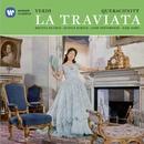 Verdi auf Deutsch: La Traviata/Josef Metternich/Melitta Muszely