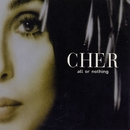 All Or Nothing EP (Remixes)/Cher