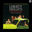 Liberty Heights Music From The Motion Picture/Liberty Heights Music From The Motion Picture