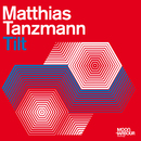 Tilt/Matthias Tanzmann