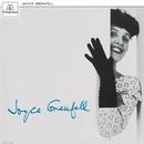 Joyce Grenfell/Joyce Grenfell