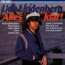 Alles Klar/Udo Lindenberg