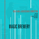 Magic Brewery/Wolfgang Lackerschmid