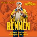 Dieter Hallervorden: Sein letztes Rennen (Original Motion Picture Soundtrack)/Peter Hinderthür