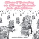 Love Ain't Free (feat. Isis Salem) (Remixes)/Kruse & Nuernberg
