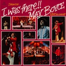 I Know 'Cos I Was There!! (Live in Concert)/Max Boyce