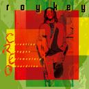 C.R.E.O. [Creative Reggae Elementary Overdrive]/Roykey