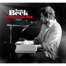 Americanized Tour 2013/Tom Beck