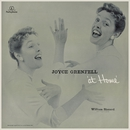 At Home/Joyce Grenfell