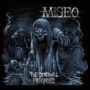 The Dead Will Predominate/Miseo