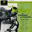 The Bestiary Of Flanders & Swann/Flanders And Swann