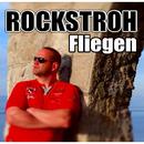 Fliegen/Rockstroh