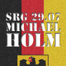 SRG 29.07/Michael Holm