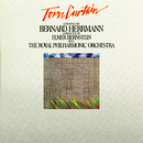 Torn Curtain/Elmer Bernstein, The Royal Philharmonic Orchestra