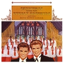 Christmas With The Everly Brothers And The Boystown Choir/The Everly Brothers