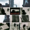 Sunrise/Stefan F. Huber & Jazzbirds